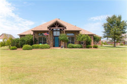 Photo of 215 Green Meadow Court, Gunter, TX 75058 (MLS # 13681724)