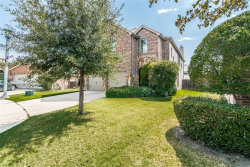 Photo of 1438 Sparrow Drive, Little Elm, TX 75068 (MLS # 13682059)