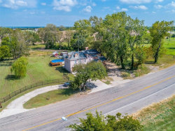 Photo of 801 S Denny Street, Howe, TX 75459 (MLS # 13682561)