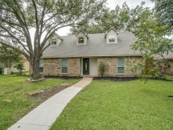 Photo of 806 Rivercrest Boulevard, Allen, TX 75002 (MLS # 13682743)