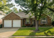 Photo of 5235 Shadow Glen Drive, Grapevine, TX 76051 (MLS # 13682912)