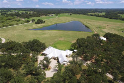 Photo of 670 County Road 251, Valley View, TX 76272 (MLS # 13683083)