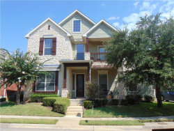 Photo of 2503 Kodiak Circle, Euless, TX 76039 (MLS # 13683094)