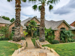 Photo of 3206 Northwood Drive, Highland Village, TX 75077 (MLS # 13683508)