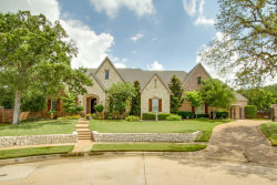 Photo of 2509 Flintlock Court, Colleyville, TX 76034 (MLS # 13683588)