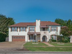 Photo of 402 S Houston Street, Edgewood, TX 75117 (MLS # 13683605)