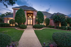 Photo of 1311 Concord Avenue, Southlake, TX 76092 (MLS # 13683733)