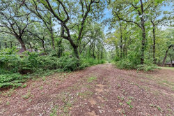 Photo of 1535 Oak Lane, Lot 12b1, Southlake, TX 76092 (MLS # 13683753)