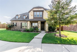 Photo of 13074 Brook Ridge Drive, Frisco, TX 75035 (MLS # 13683825)