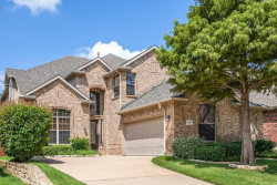 Photo of 3617 Karla Drive, Flower Mound, TX 75022 (MLS # 13683830)