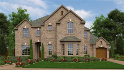 Photo of 4900 Latour, Colleyville, TX 76034 (MLS # 13683863)