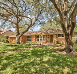 Photo of 3509 Regent Drive, Dallas, TX 75229 (MLS # 13683919)