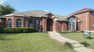 Photo of 1013 Winslow Drive, Allen, TX 75002 (MLS # 13683977)