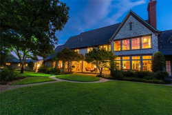 Photo of 6113 Bransford Road, Colleyville, TX 76034 (MLS # 13684220)