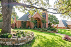 Photo of 4005 Mockingbird Lane, Colleyville, TX 76034 (MLS # 13684525)