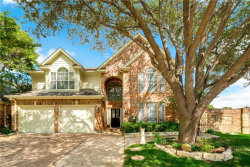Photo of 14680 Plage Lane, Addison, TX 75001 (MLS # 13684594)