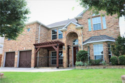 Photo of 12257 Nandina Lane, Frisco, TX 75035 (MLS # 13685012)