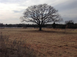 Photo of 7321 Bright Place, Lot 23, Pilot Point, TX 76258 (MLS # 13685081)