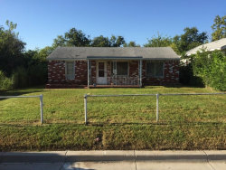 Photo of 5717 Blackmore Avenue, Fort Worth, TX 76107 (MLS # 13685267)