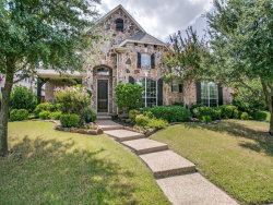 Photo of 2247 Angel Falls Drive, Frisco, TX 75034 (MLS # 13685351)