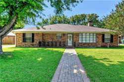 Photo of 1432 Andy Drive, Sherman, TX 75092 (MLS # 13685560)