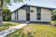 Photo of 5024 Avery Lane, The Colony, TX 75056 (MLS # 13686037)