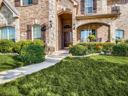 Photo of 2301 Palo Duro Drive, Prosper, TX 75078 (MLS # 13686068)