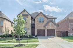 Photo of 5718 Lightfoot Lane, Frisco, TX 75034 (MLS # 13687551)