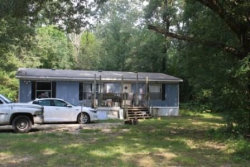 Photo of 858 Vz County Road 3726, Wills Point, TX 75169 (MLS # 13687559)