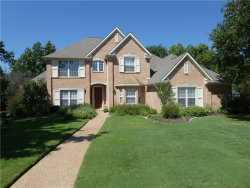 Photo of 402 Indian Paintbrush Way, Southlake, TX 76092 (MLS # 13687607)