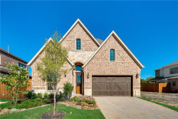 Photo of 3008 Deansbrook Drive, Plano, TX 75093 (MLS # 13687641)