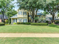 Photo of 6721 Shoal Creek Circle, Plano, TX 75093 (MLS # 13687672)