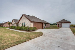 Photo of 6341 Bridle Trail, Caddo Mills, TX 75135 (MLS # 13687924)