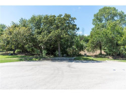 Photo of 1870 Randol Mill Avenue, Lot 3, Southlake, TX 76092 (MLS # 13687986)