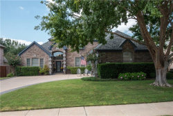 Photo of 2005 Woodhill Drive, Flower Mound, TX 75022 (MLS # 13688019)