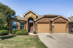 Photo of 306 Mulberry Drive, Fate, TX 75087 (MLS # 13688079)