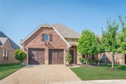 Photo of 2864 Townsend Drive, Frisco, TX 75033 (MLS # 13688219)