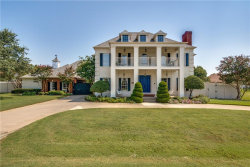 Photo of 1849 Pearson Crossing, Keller, TX 76248 (MLS # 13688297)