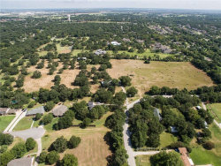 Photo of 1336 Ottinger Road, Keller, TX 76262 (MLS # 13688327)