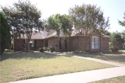 Photo of 6801 Younger Drive, The Colony, TX 75056 (MLS # 13688488)