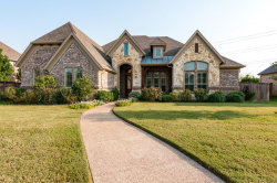 Photo of 1508 Silverleaf Drive, Keller, TX 76248 (MLS # 13688529)