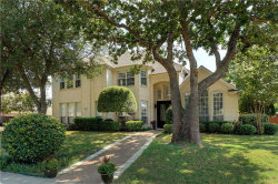 Photo of 1505 Douglas Avenue, Colleyville, TX 76034 (MLS # 13688534)