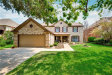 Photo of 4313 Windswept Lane, Grapevine, TX 76051 (MLS # 13688598)