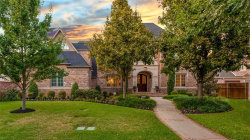 Photo of 2314 Carlisle Avenue, Colleyville, TX 76034 (MLS # 13688693)