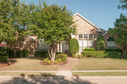 Photo of 6440 Wexley Lane, The Colony, TX 75056 (MLS # 13688758)
