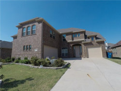 Photo of 3519 Mohan Court, Sachse, TX 75048 (MLS # 13688802)