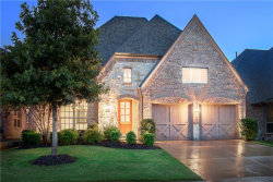 Photo of 3120 Stonefield, The Colony, TX 75056 (MLS # 13688813)