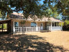 Photo of 1111 Garnet Boulevard, Scurry, TX 75158 (MLS # 13688875)