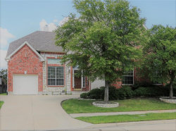 Photo of 4000 W Crescent Way, Frisco, TX 75034 (MLS # 13688932)