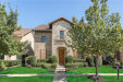 Photo of 730 Laguna, Irving, TX 75039 (MLS # 13689502)